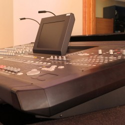 Used Yamaha PM5D-RH Package for Sale Allstar Show Industries