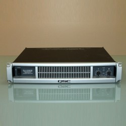 Used QSC PLX2502 Power Amplifier for Sale