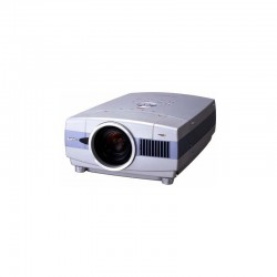 Sanyo PLC-XT16 XGA Portable Multimedia Projector