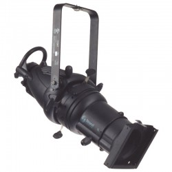 Strand SL Coolbeam Ellipsoidal Spotlight