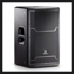Used JBL PRX712 Powered...