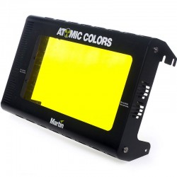 Martin Atomic Colors Scroller Accessory