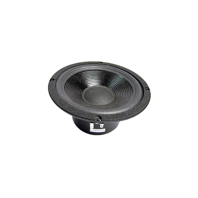 JBL 73284-01X Replacement Woofer