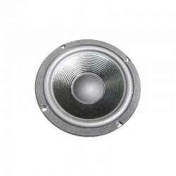 JBL 73284-01X Replacement Woofer - front