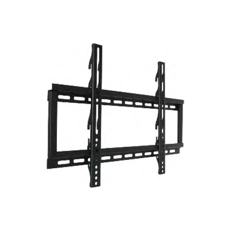 "AnchorMount ACM-42F-BK Standard 42"" Fixed Wall Mount"
